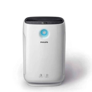 what is best air purifier