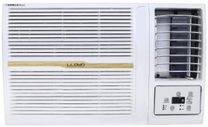 best selling window ac in india