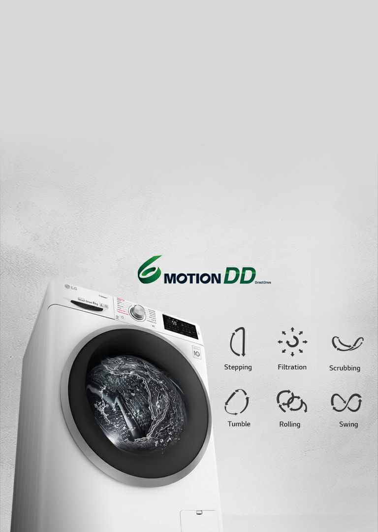 6 Motion DD and Wave Motion
