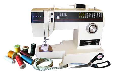 10 Best sewing machine in India 2021 – Buying guide & review