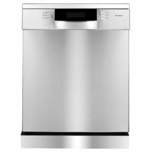 Faber 14 Place Settings Dishwasher - Best 14 place setting dishwasher in India