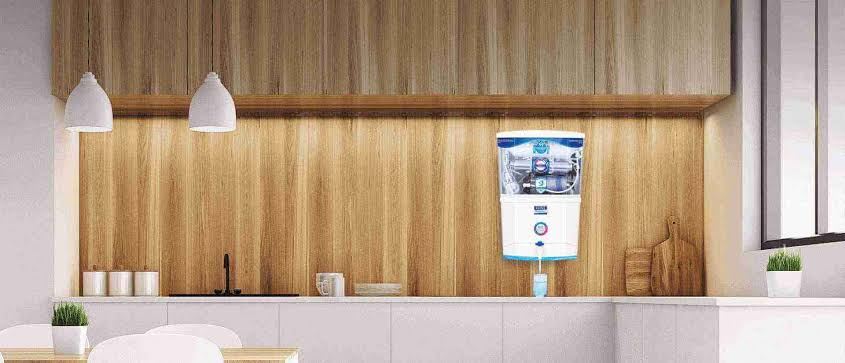 Best water purifier in india 2021