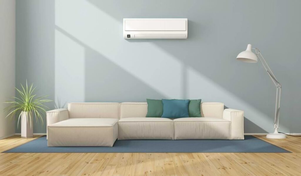 9 Best AC in India (2021) – 1.5 Ton Split, Window AC Buying Guide & Reviews