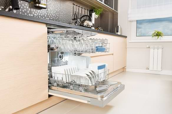 9 Best Dishwasher in India 2021 – Review & Buyer's Guide