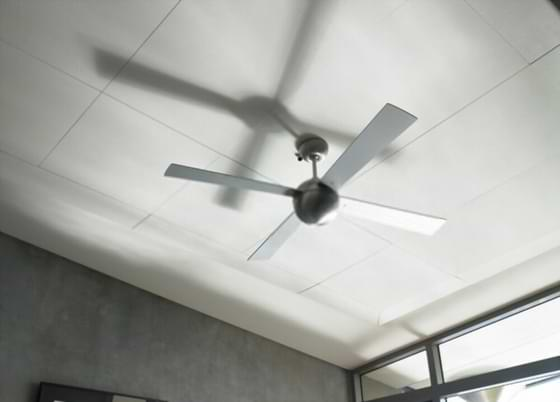 best ceiling fan india 2021 featured