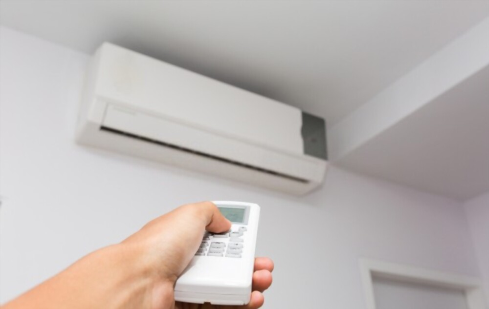 3 star vs 5 star air conditioner which one to buy